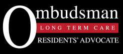 Long Term Care Ombudsman Program